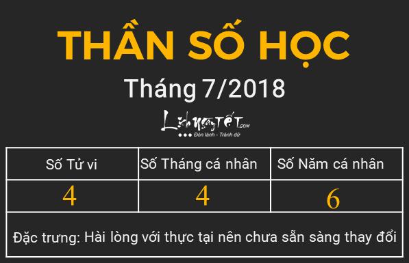 Thang so hoc thang 72018 - So 4