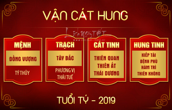 Van-cat-hung-trong-tu-vi-2019-tuoi-Ty