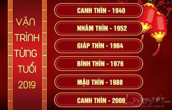 Tu-vi-nam-2019-tuoi-Thin-chi-tiet-theo-tung-tuoi