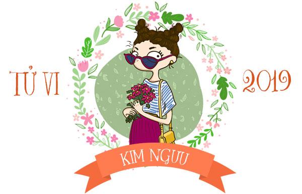 Kim Nguu 20191