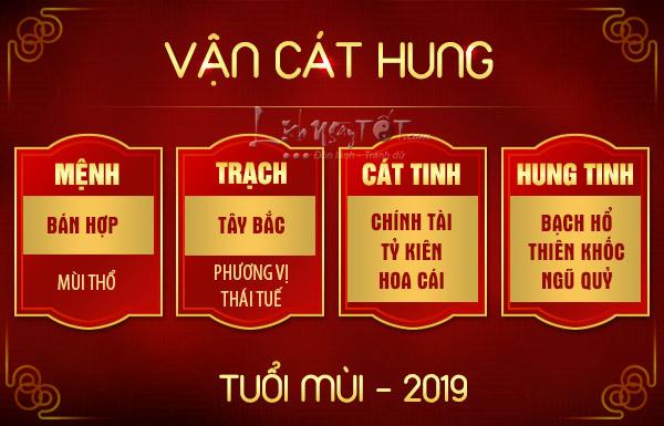 Tu-vi-tuoi-Mui-2019-anh-hung-cat