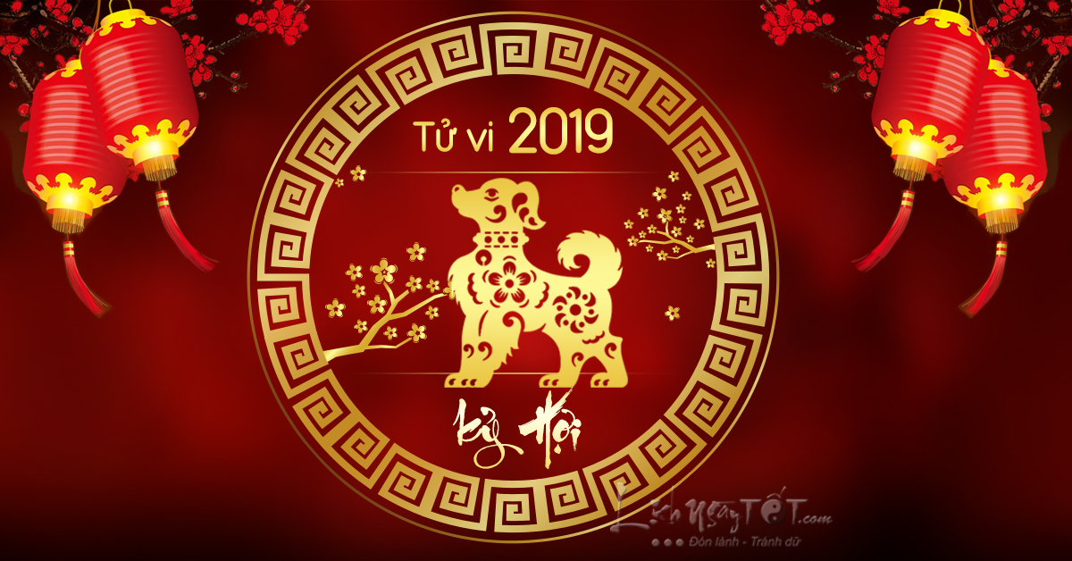 Image result for giáp tuất 2019