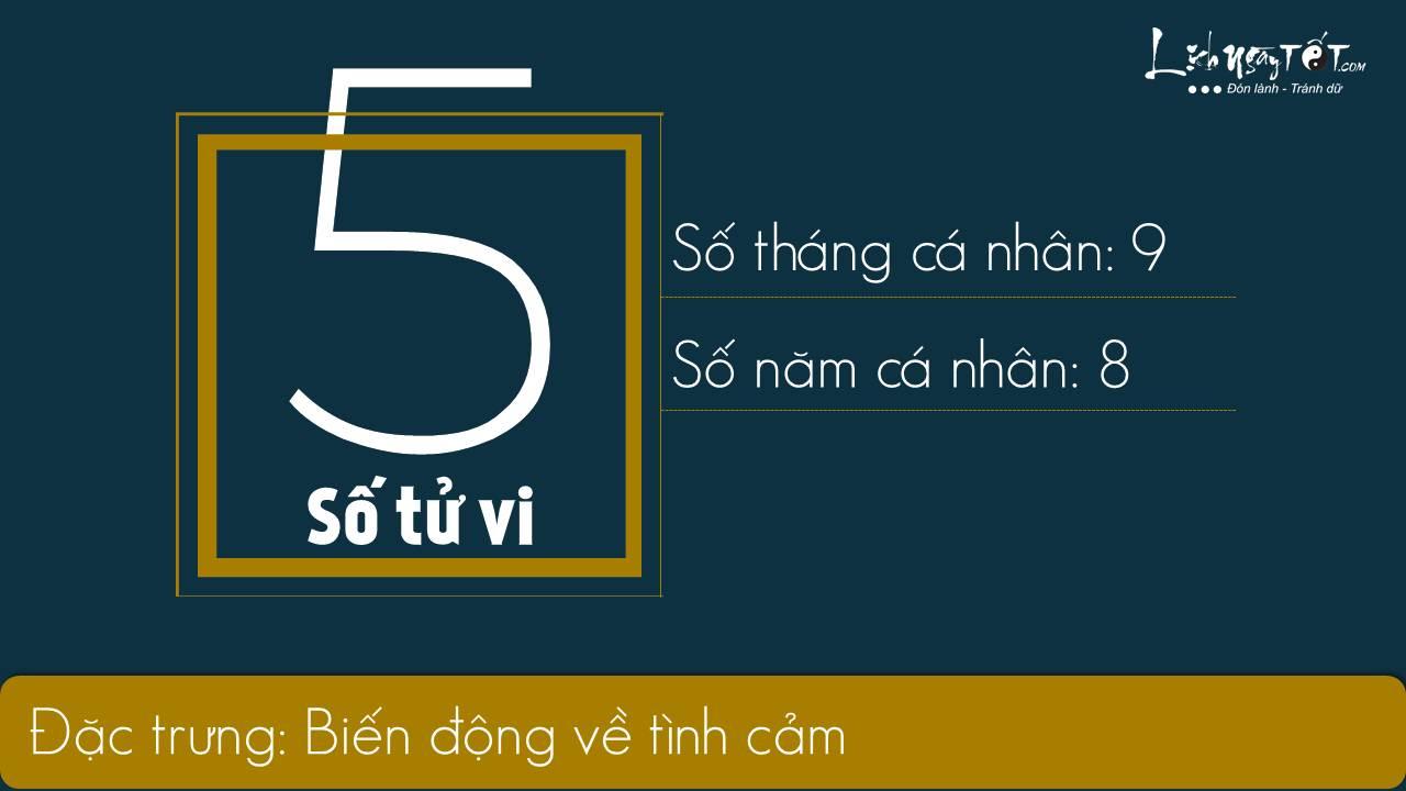 5than so hoc thang 10
