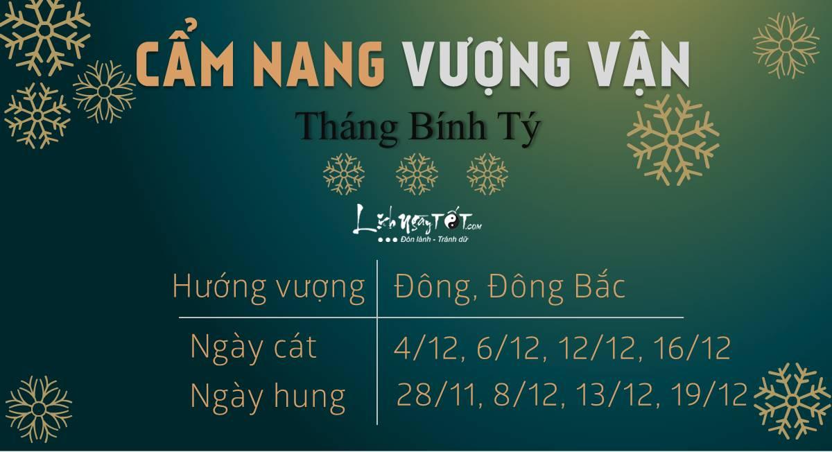 cam nang vuong van - Binh Ty - thang 112019