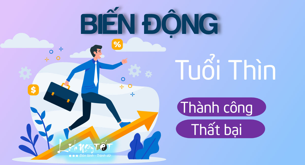 Bien dong su nghiep tuoi Thin 2020