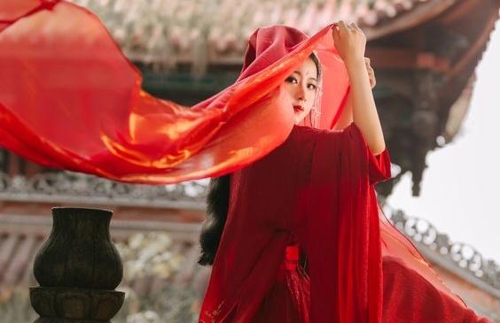 Menh Son Dau Hoa la gi