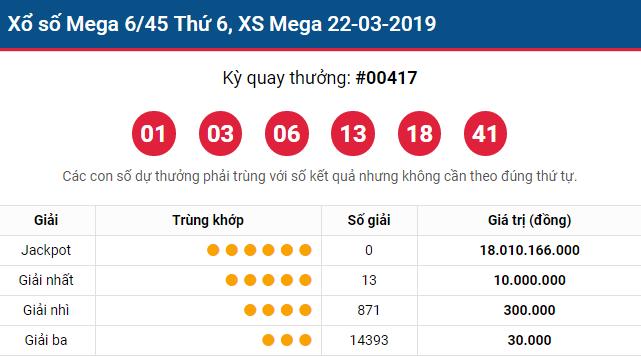 kqxs mega 6243