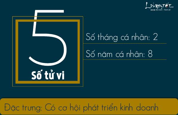 Than so hoc thang 3 - so 5