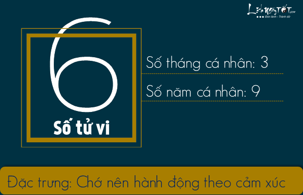 Than so hoc thang 3 - so 6