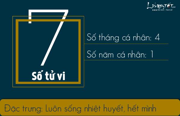 Than so hoc thang 3 - so 7