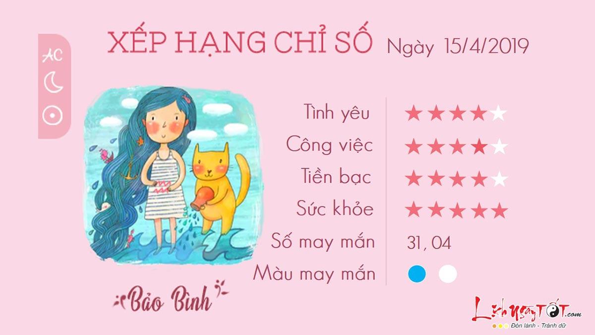 Tu-vi-hang-ngay-tu-vi-Thu-2-ngay-15042019-cua-Bao-Binh