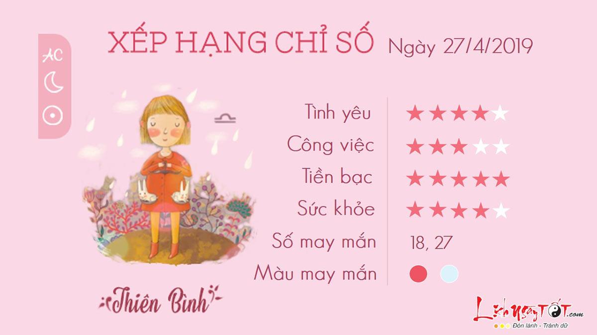 Tu-vi-hang-ngay-27042019-cua-Thien-Binh