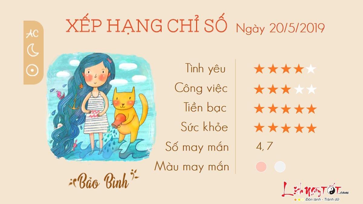 Tuvihangngay-tuvingay20052019-cungBaoBinh