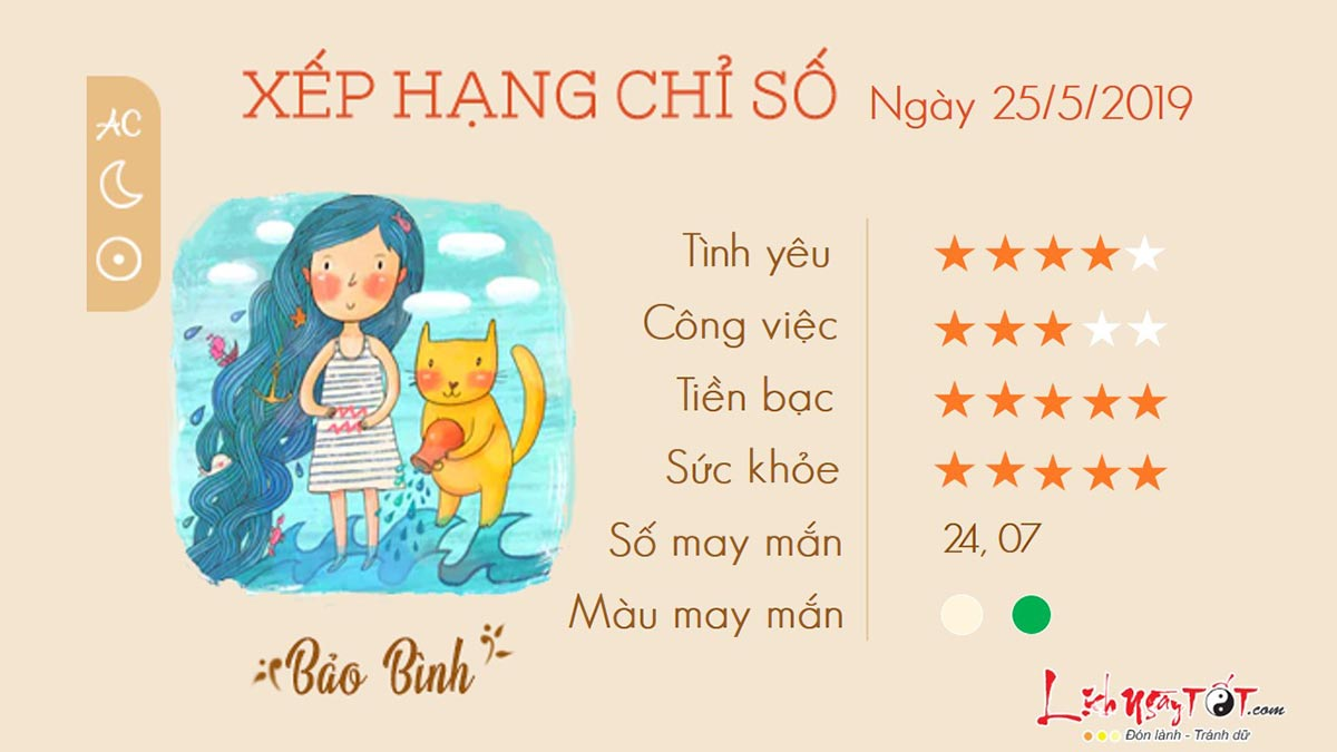 Tuvihangngay-tuvingay25052019-BaoBinh