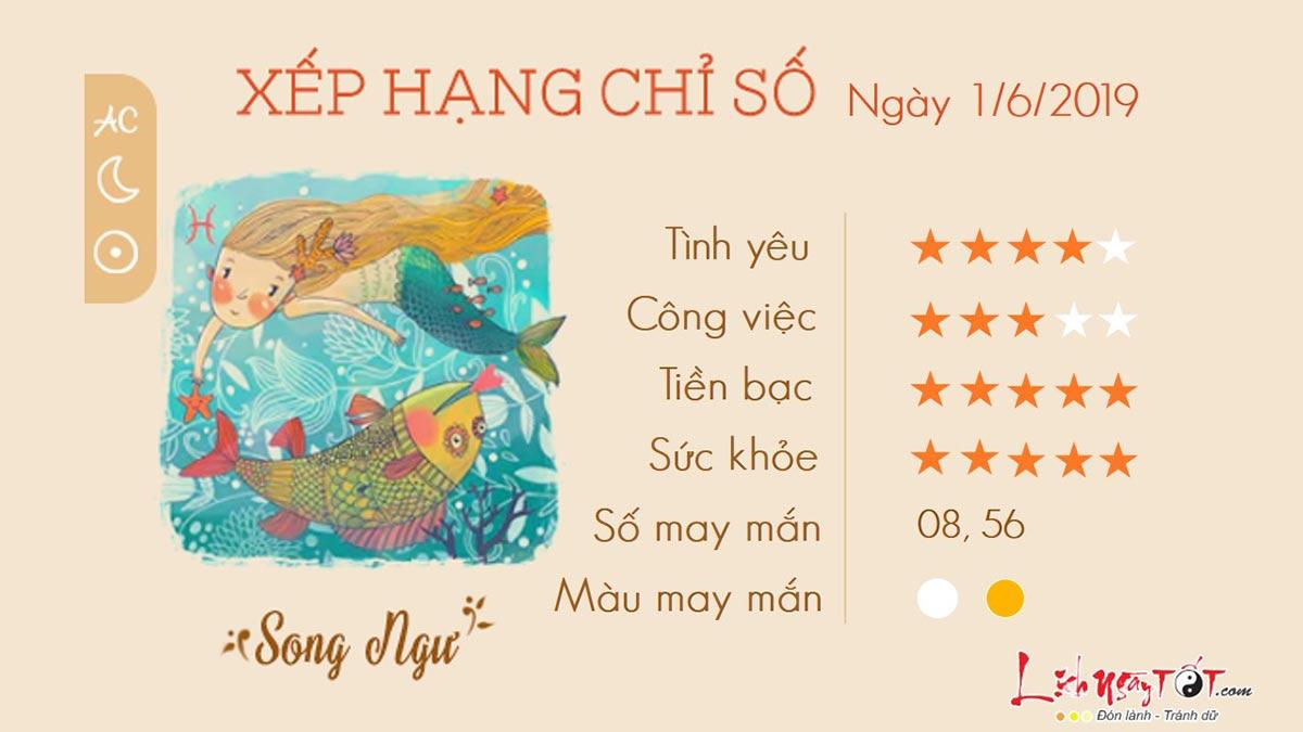 Tuvihangngay-tuvingay162019-SongNgu