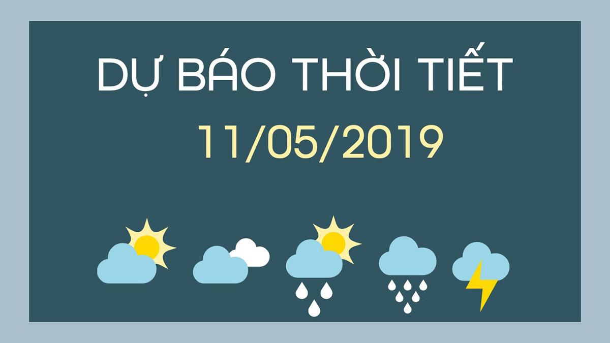 DU-BAO-THOI-TIET-11052019