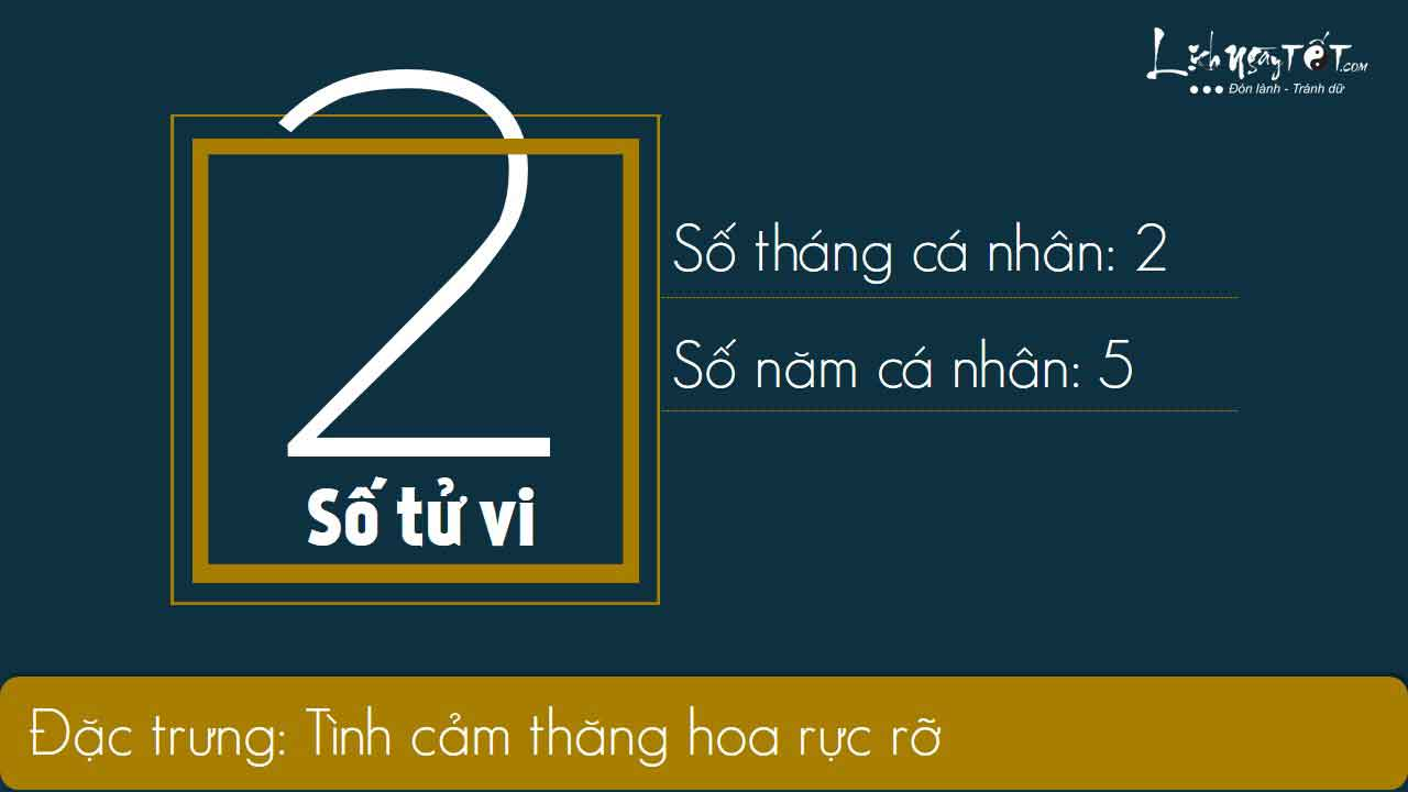2xem-boi-ngay-sinh-bang-Than-so-hoc-thang-06.2019-so-2
