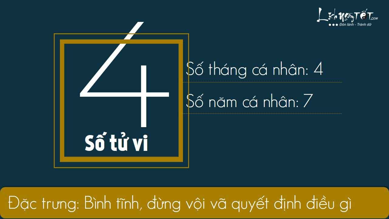 4xem-boi-ngay-sinh-bang-Than-so-hoc-thang-06.2019-so-4