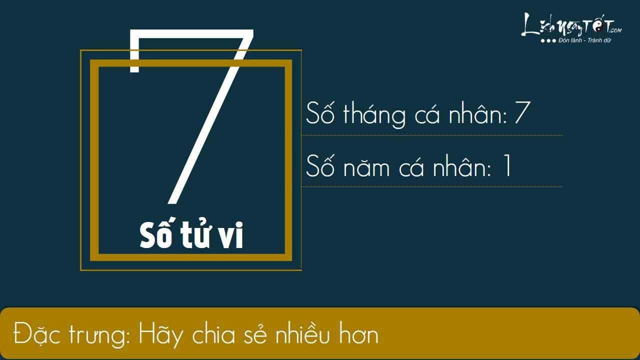 7xem-boi-ngay-sinh-bang-Than-so-hoc-thang-06.2019-so-7