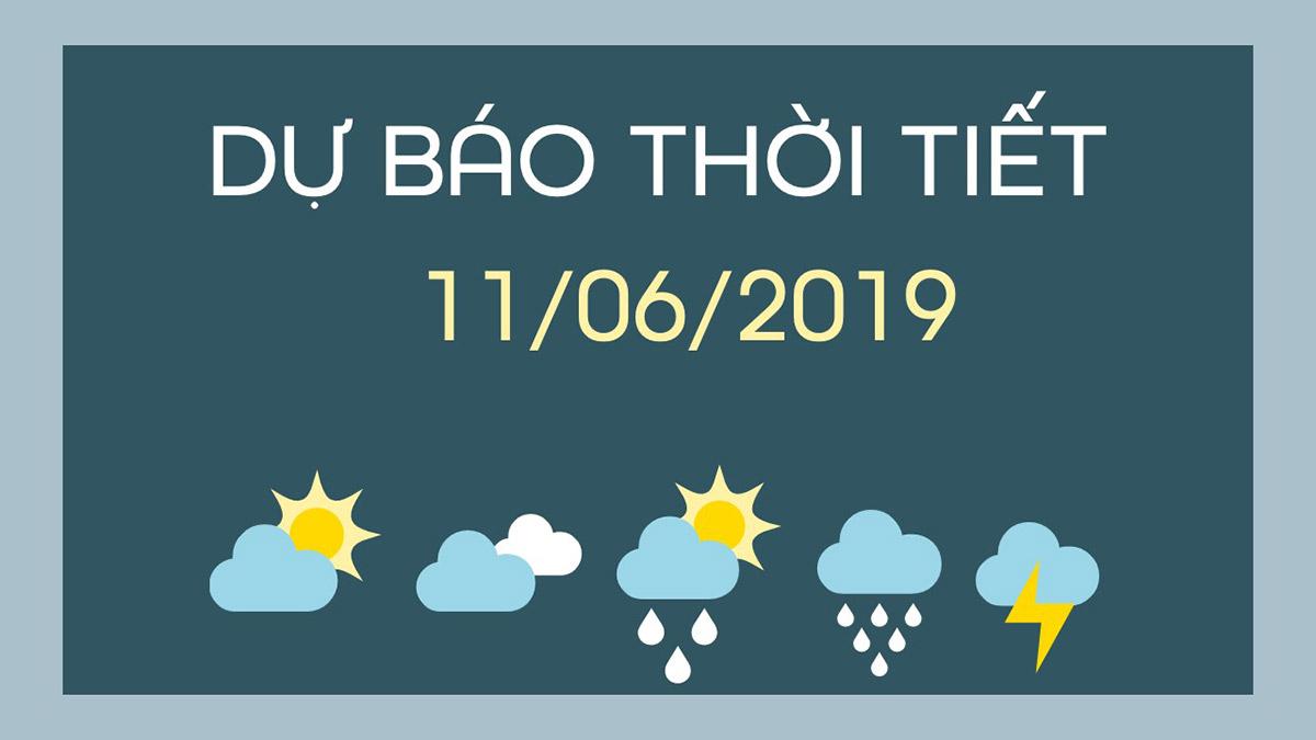 DU-BAO-THOI-TIET-11062019