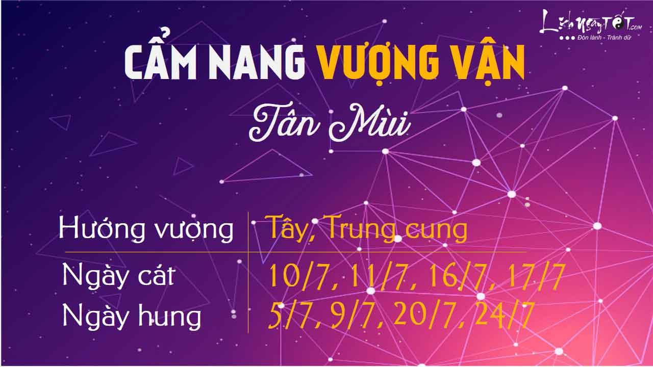 tu-vi-thang-6.2019-tuoi-cam-nang