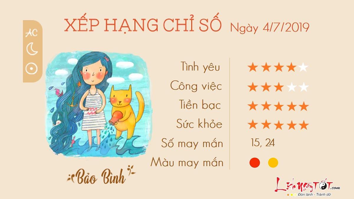 Tuvihangngay-Tuvithu5ngay04072019-BaoBinh