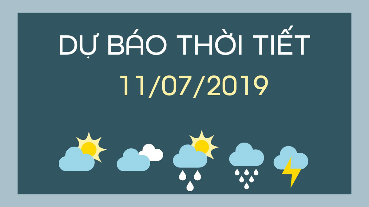 DU-BAO-THOI-TIET-11072019