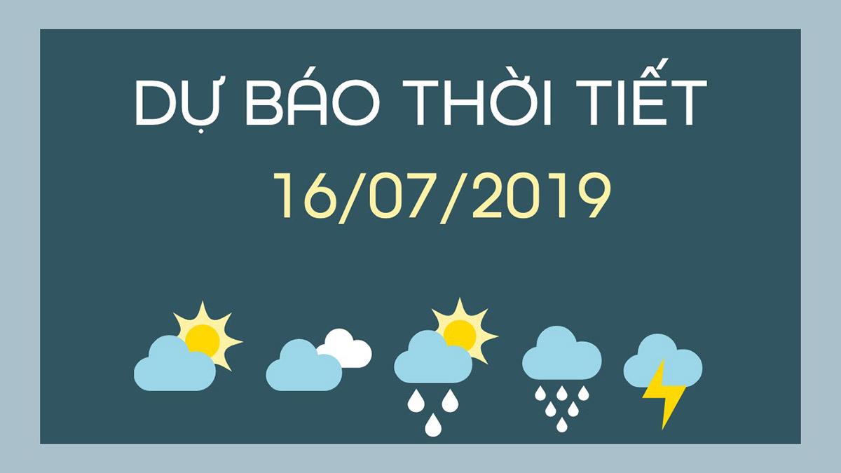 DU-BAO-THOI-TIET-16072019