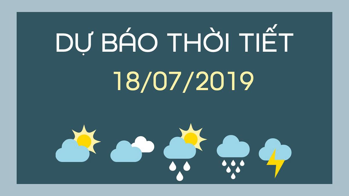 DU-BAO-THOI-TIET-18072019