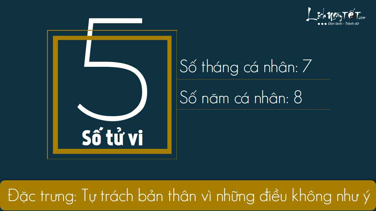 5xem-boi-ngay-sinh-bang-Than-so-hoc-thang-08.2019-so-5