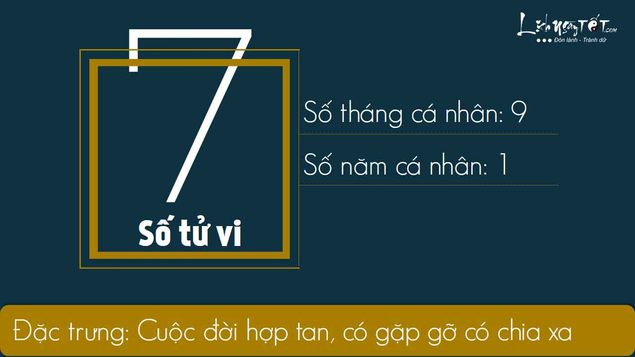7xem-boi-ngay-sinh-bang-Than-so-hoc-thang-08.2019-so-7