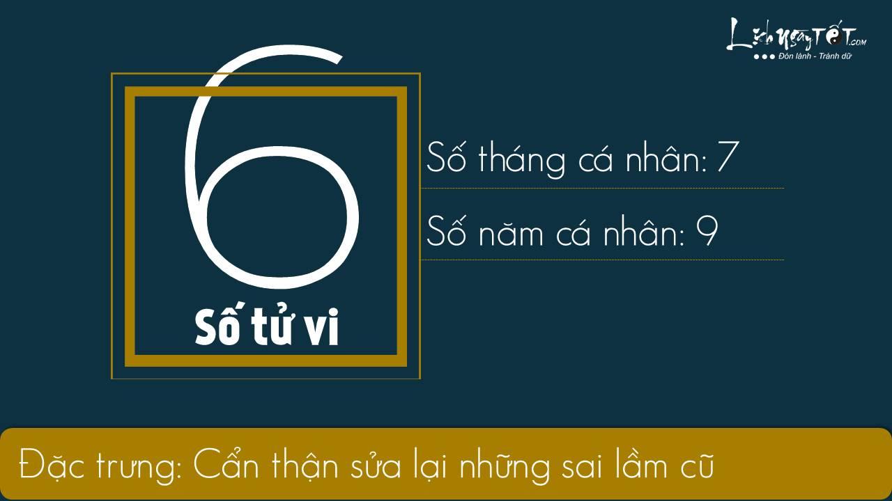 Than so hoc thang 7 - so tu vi 6