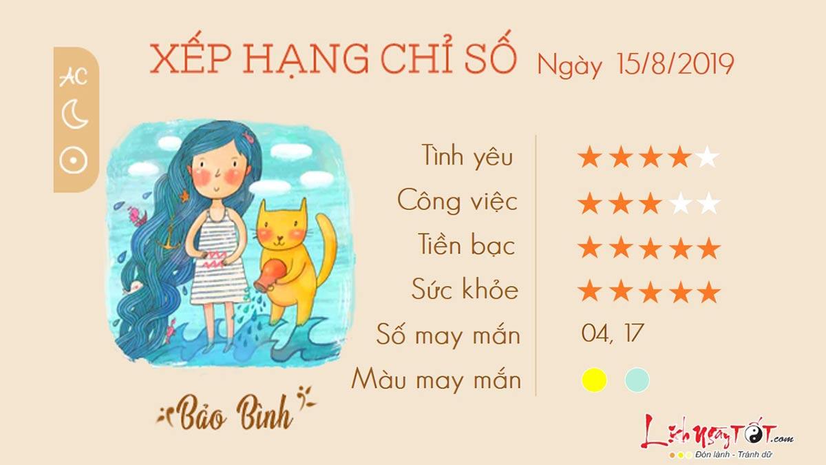 Tuvihangngay-Tuvithu5ngay15082019-BaoBinh