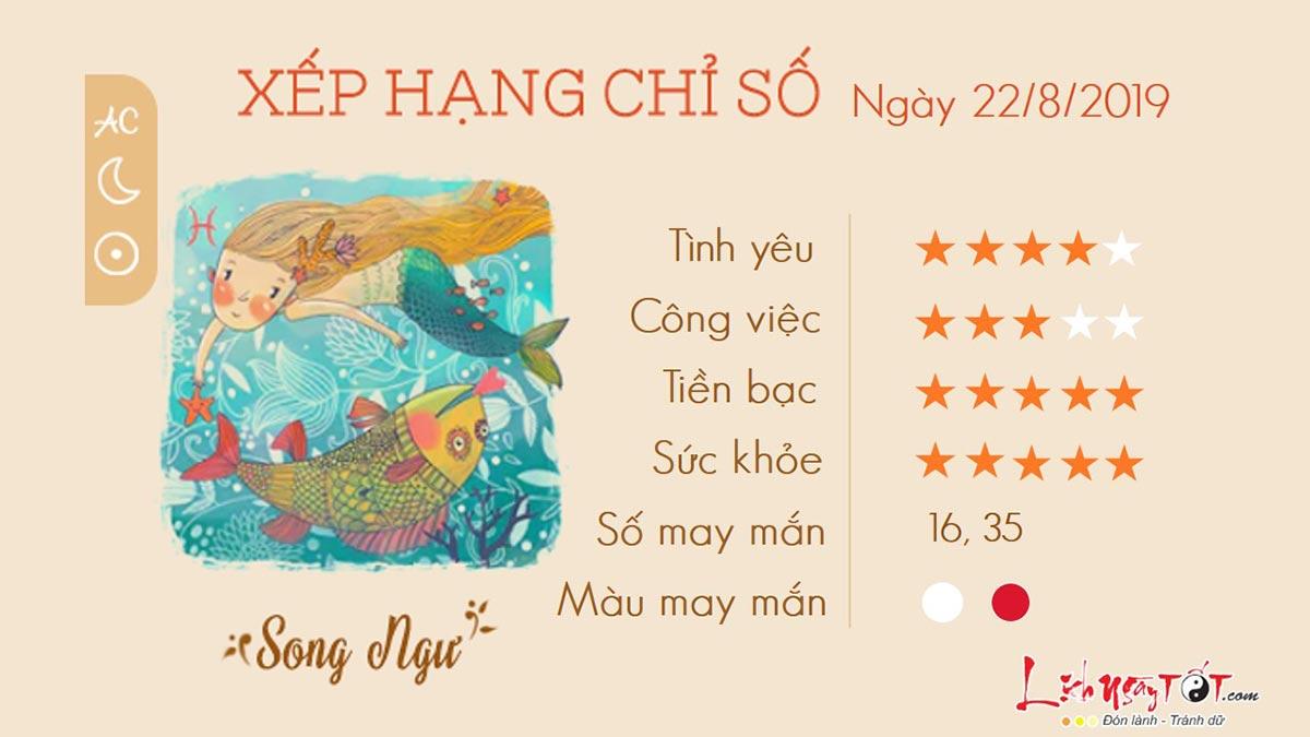 TuviThu5ngay22082019-SongNgu