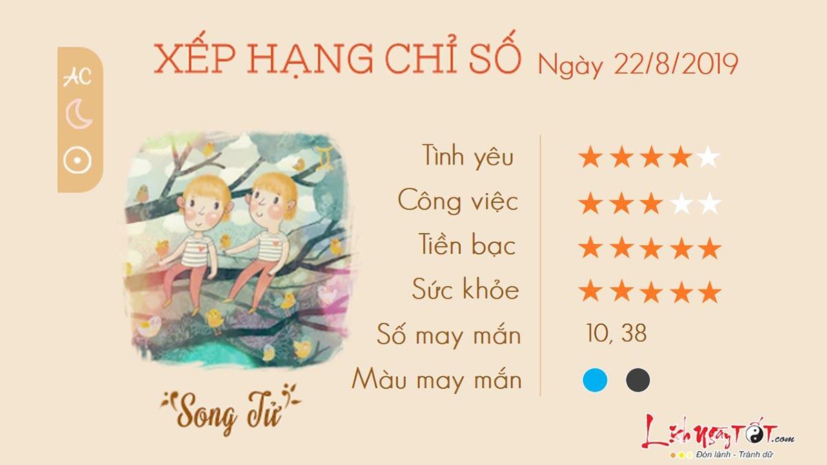 TuviThu5ngay22082019-SongTu