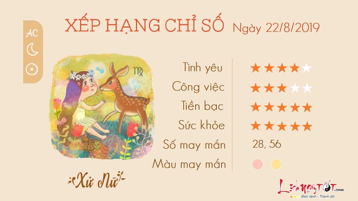 TuviThu5ngay22082019-XuNu
