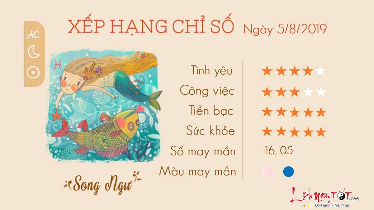 Tuvihangngay-Tuvithu2ngay05082019-SongNgu