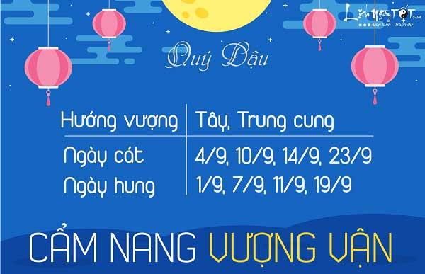 Cam-nang-vuong-van-thang-82019-am-lich