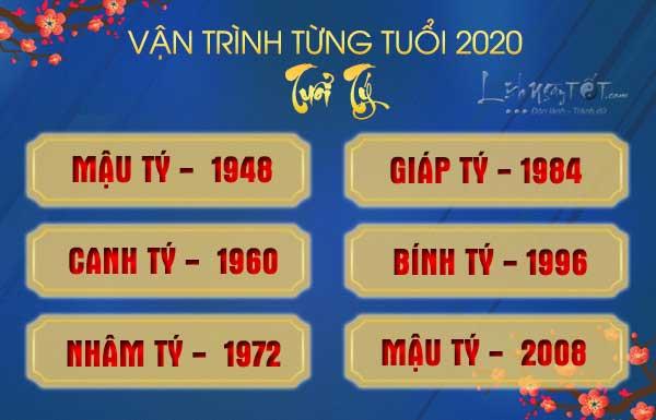 Tu-vi-2020-chi-tiet-tung-tuoi-Ty