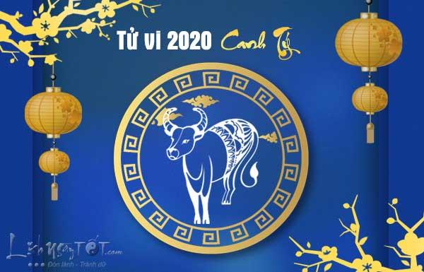 Tu-vi-tuoi-Suu-2020-Canh-Ty