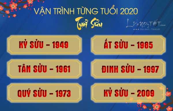 Tu-vi-tuoi-Suu-2020-chi-tiet-tung-tuoi