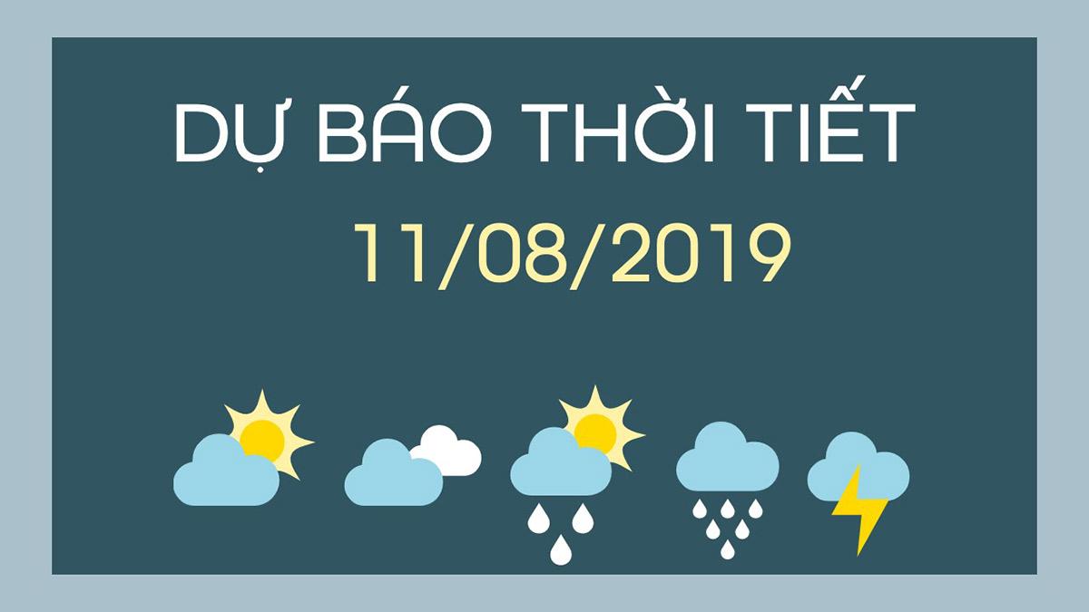 DU-BAO-THOI-TIET-11082019