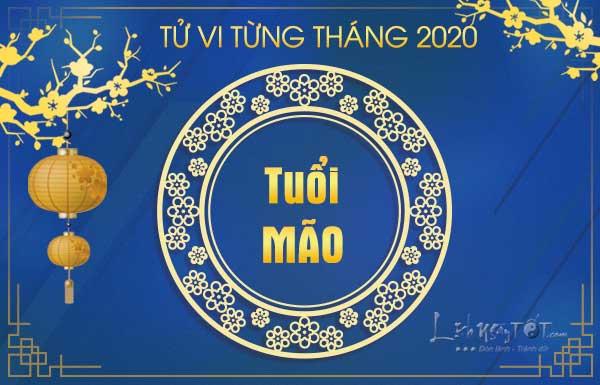 Tu-vi-hang-thang-nam-2020-tuoi-Mao