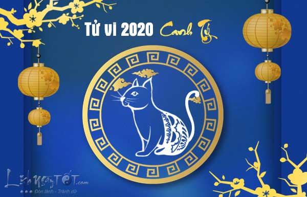 Tu-vi-tuoi-Mao-nam-2020-Canh-Ty