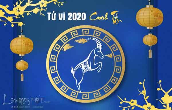 Tu-vi-tuoi-Mui-2020-Canh-Ty