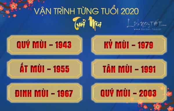 Tu-vi-tuoi-Mui-2020-chi-tiet-tung-tuoi