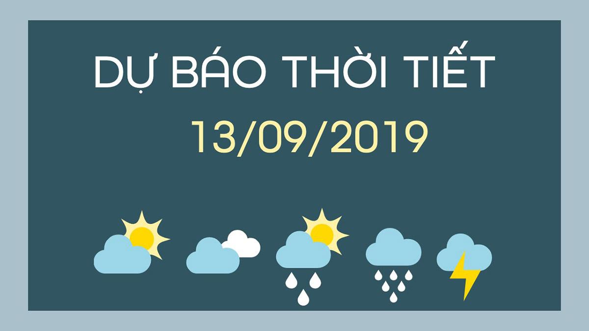 DU-BAO-THOI-TIET-13092019