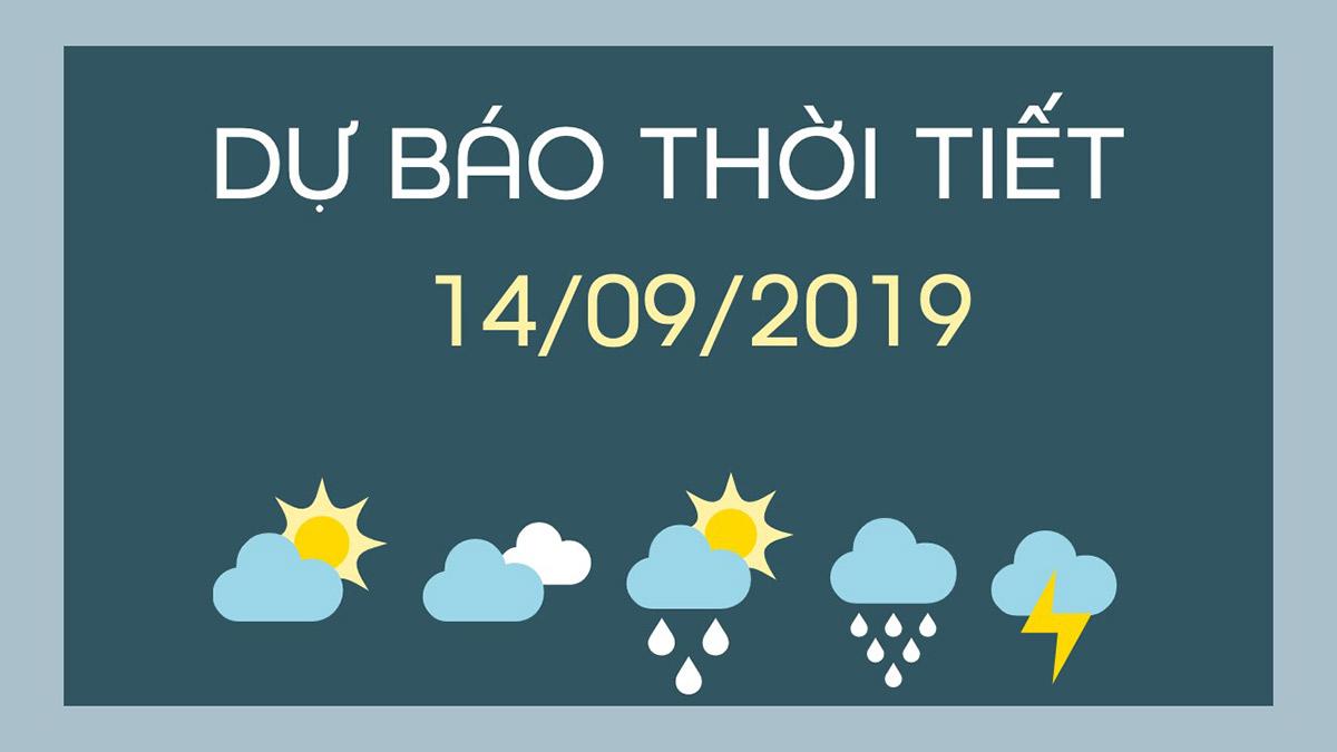 DU-BAO-THOI-TIET-14092019