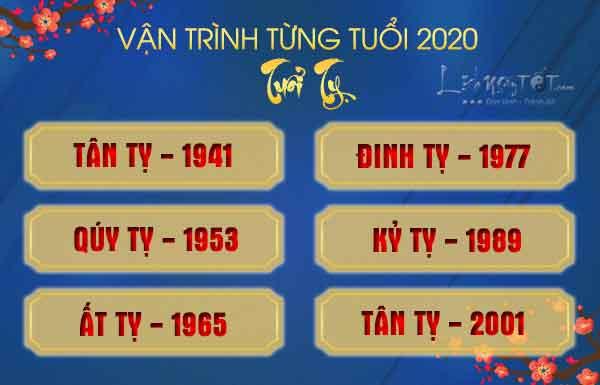 Chi-tiet-tu-vi-tung-tuoi-Ty-ran-nam-2020