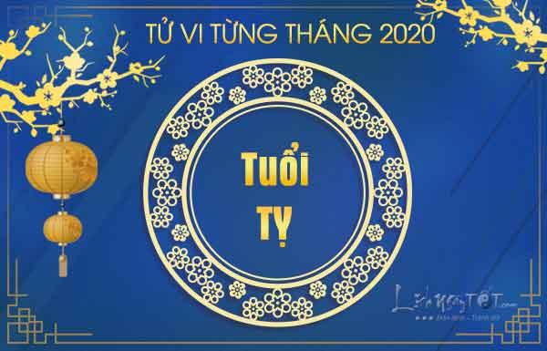 Tu-vi-thang-nam-2020-cho-tuoi-Ty-Ran